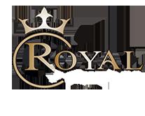 Royalpoker99 Com Agen Royalpoker99 Poker Domino Online Indonesia